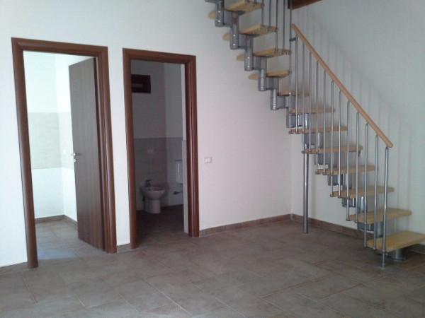 Appartamento in Affitto a Catania Centro: 3 locali, 65 mq
