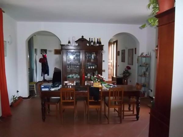 Soluzione Indipendente in affitto a Cremona, 6 locali, prezzo € 1.000 | Cambio Casa.it
