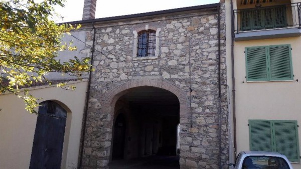Bilocale Rosignano Marittimo Via Per Rosignano 1