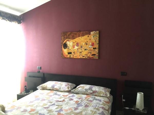 Appartamento in vendita a Pollena Trocchia, 2 locali, prezzo € 100.000 | Cambio Casa.it