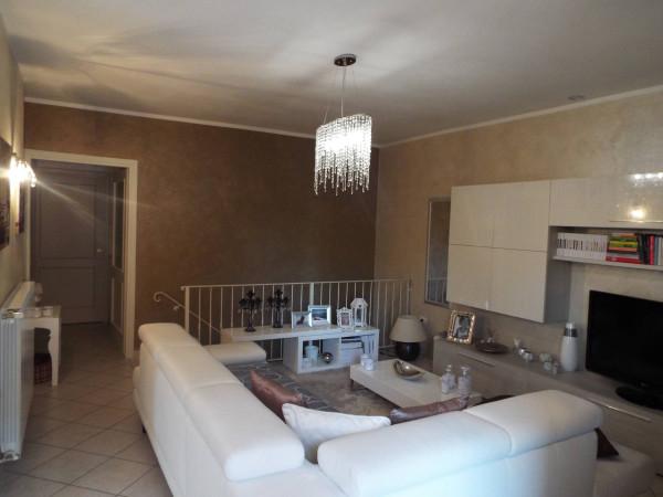 Appartamento in vendita a Ghedi, 3 locali, prezzo € 190.000 | Cambio Casa.it