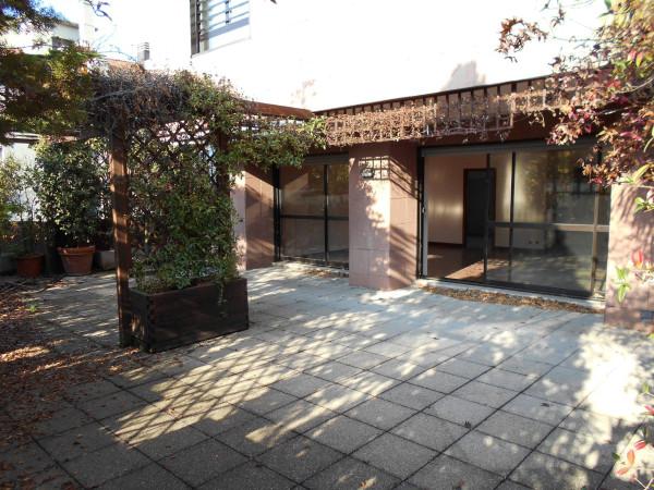 Attico / Mansarda in affitto a Legnano, 5 locali, prezzo € 2.000 | Cambio Casa.it