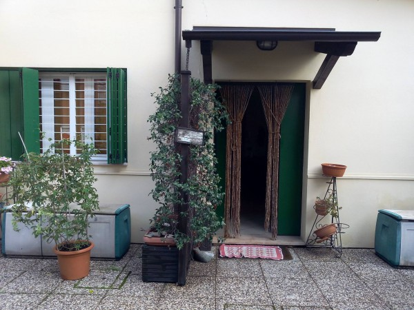 Appartamento in vendita a Castel Bolognese, 4 locali, prezzo € 178.000 | Cambio Casa.it