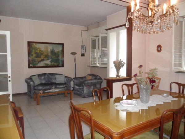 Soluzione Indipendente in vendita a Mariano Comense, 3 locali, prezzo € 125.000 | Cambio Casa.it