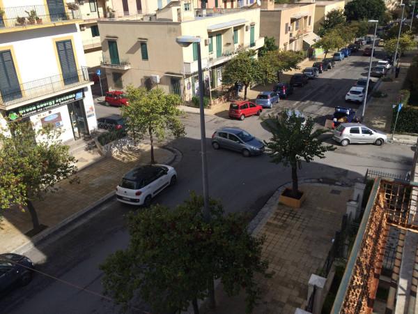 Palazzo / Stabile in vendita a Bagheria, 4 locali, prezzo € 195.000 | Cambio Casa.it