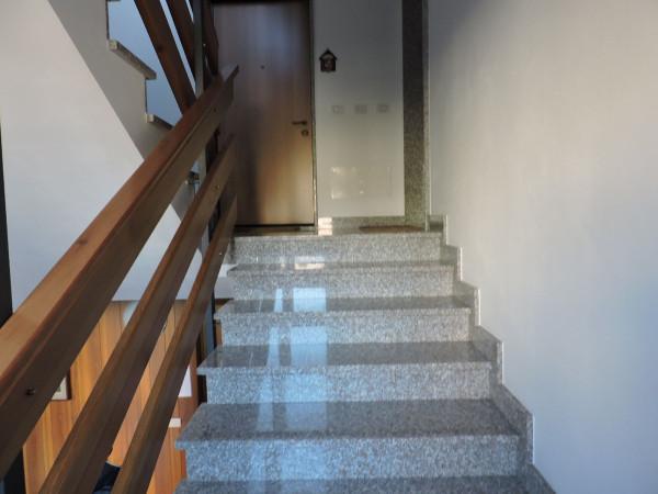 Appartamento DOMODOSSOLA vendita   Firenze Glionna Immobiliare