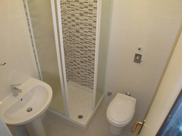 Appartamento in vendita a Gorgonzola, 4 locali, prezzo € 120.000 | Cambio Casa.it