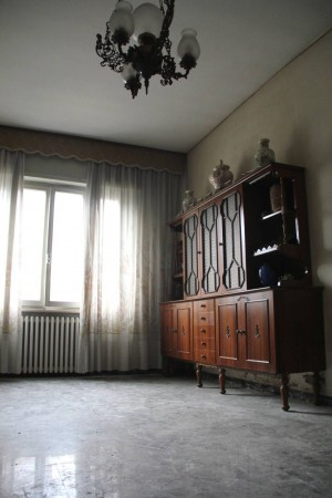 Villa in Vendita a Savignano Sul Rubicone Centro: 5 locali, 233 mq