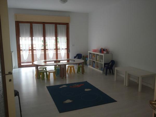 Appartamento in vendita a Latina, 4 locali, prezzo € 190.000 | Cambio Casa.it