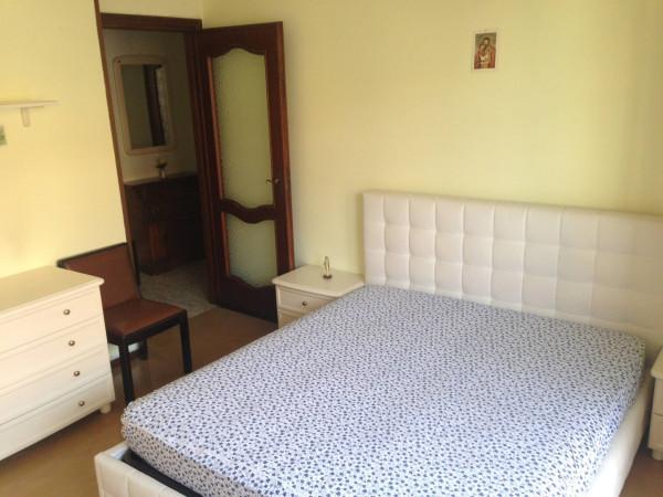 Appartamento in affitto a Borgo San Dalmazzo, 2 locali, prezzo € 290 | Cambio Casa.it