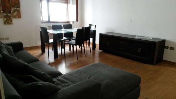 Appartamento in affitto a Pesaro, 3 locali, Trattative riservate | Cambio Casa.it