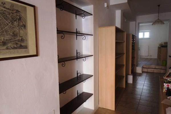 Negozio / Locale in Affitto a Pesaro