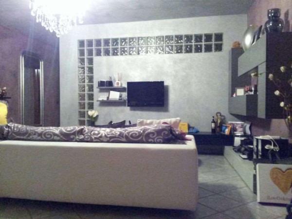 Appartamento in vendita a Grinzane Cavour, 4 locali, prezzo € 290.000 | Cambio Casa.it