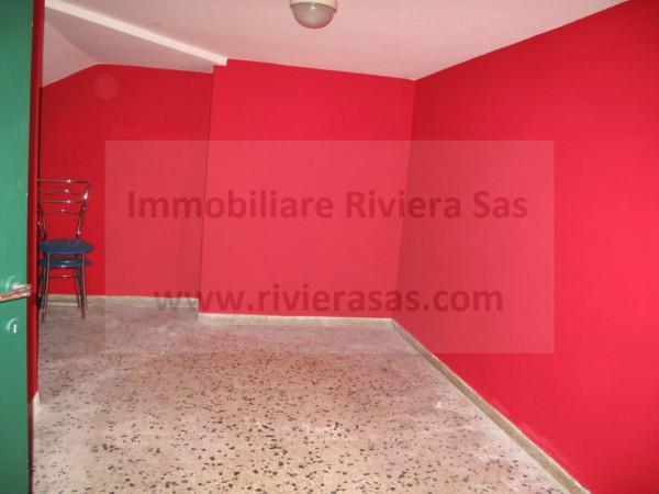 Negozio / Locale in vendita a Treviso, 1 locali, prezzo € 30.000 | Cambio Casa.it