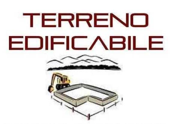 Terreno Edificabile Residenziale in vendita a Malalbergo, 9999 locali, prezzo € 70.000 | Cambio Casa.it