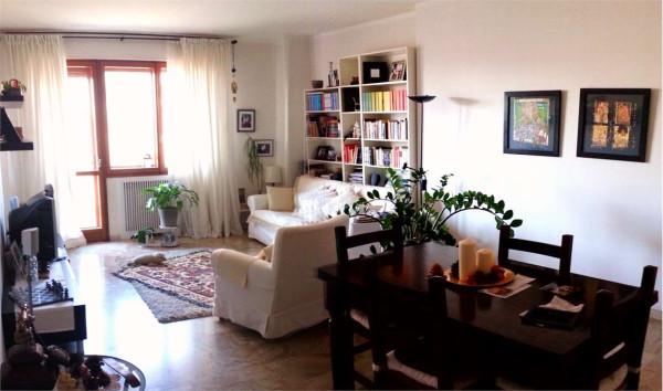 Appartamento in vendita a Monfalcone, 4 locali, prezzo € 123.000   Cambio Casa.it