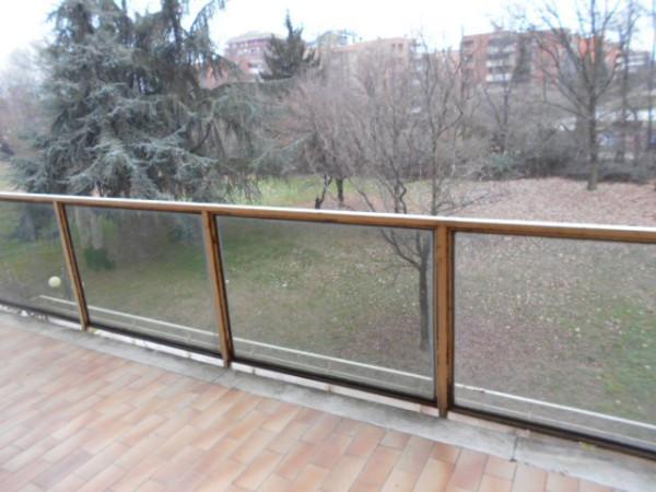 Appartamento in affitto a Cornaredo, 3 locali, prezzo € 650 | Cambio Casa.it