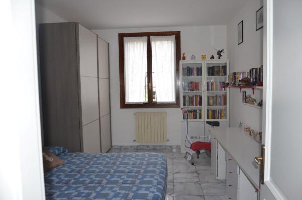 Villa in vendita a San Lazzaro di Savena, 6 locali, prezzo € 500.000   Cambio Casa.it