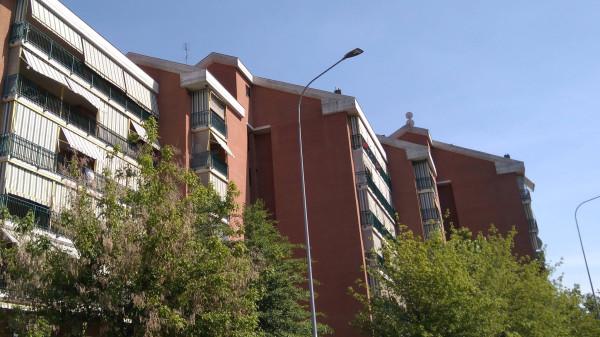 Attico / Mansarda in vendita a Venaria Reale, 1 locali, prezzo € 120.000 | Cambio Casa.it