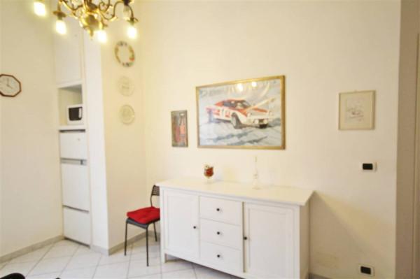Appartamento in Affitto a Cuneo: 2 locali, 50 mq