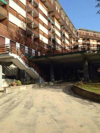 Appartamento in Affitto a Limone Piemonte Periferia: 2 locali, 70 mq