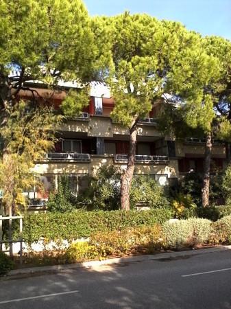 Appartamento in vendita a Grado, 9999 locali, Trattative riservate | Cambio Casa.it