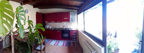 Soluzione Indipendente in vendita a Cinisi, 2 locali, prezzo € 110.000 | Cambio Casa.it