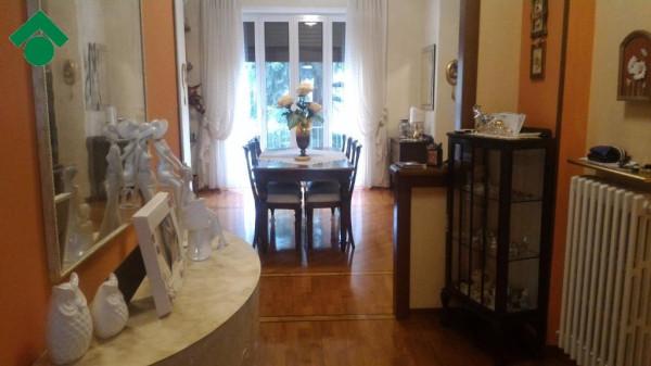 Appartamento, III Ottobre, 8, Centro città, Vendita - Ascoli Piceno (Ascoli Piceno)