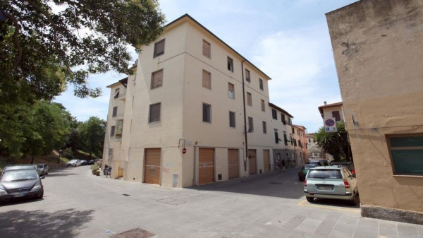 grosseto affitto quart:  immobiliarebroker552-sas