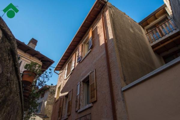 Soluzione Indipendente in vendita a Malcesine, 4 locali, prezzo € 210.000 | Cambio Casa.it