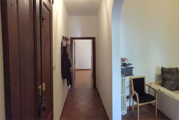 Appartamento in vendita a San Casciano in Val di Pesa, 5 locali, prezzo € 199.000 | Cambio Casa.it
