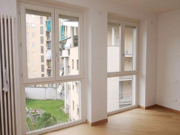 Appartamento in vendita a Torino, 4 locali, zona Zona: 8 . San Paolo, Cenisia, prezzo € 190.000 | Cambio Casa.it