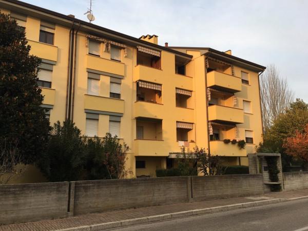 Appartamento in vendita a Ferrara, 2 locali, prezzo € 110.000 | Cambio Casa.it