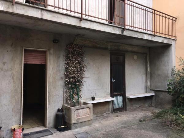 Casa Indipendente in Vendita a Fontanella