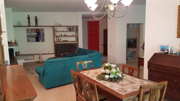 Soluzione Indipendente in vendita a Formigine, 6 locali, Trattative riservate | Cambio Casa.it