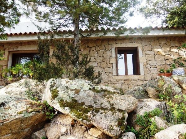 Villa in Vendita a Olbia Centro: 5 locali, 250 mq