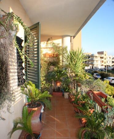 Appartamento in vendita a Lizzanello, 4 locali, prezzo € 109.000 | Cambio Casa.it