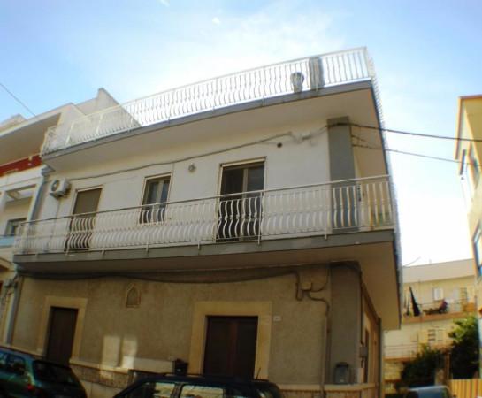 Appartamento in vendita a Bitritto, 4 locali, prezzo € 140.000 | CambioCasa.it