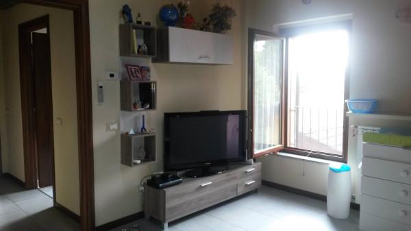 Attico / Mansarda in vendita a Pianengo, 3 locali, prezzo € 125.000 | Cambio Casa.it