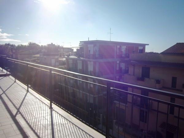 Appartamento in vendita a Ladispoli, 2 locali, prezzo € 82.000 | Cambio Casa.it