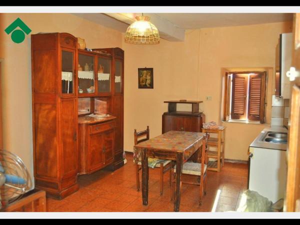Appartamento in vendita a Tarano, 2 locali, prezzo € 25.000 | Cambio Casa.it