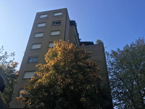 Appartamento in vendita a San Lazzaro di Savena, 4 locali, prezzo € 230.000 | CambioCasa.it