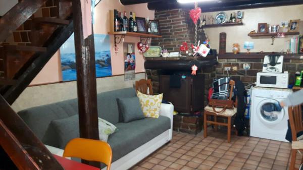 Appartamento in vendita a Crispano, 2 locali, prezzo € 49.000 | Cambio Casa.it