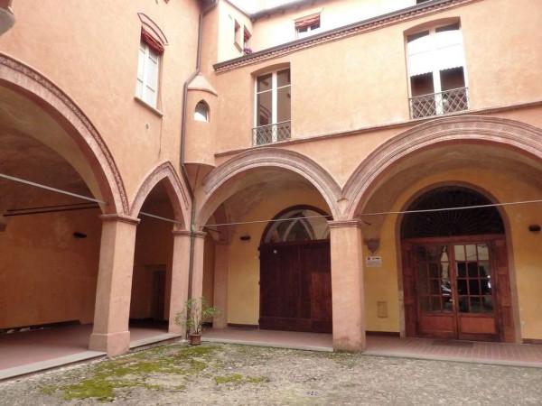 Attico / Mansarda in Affitto a Bologna