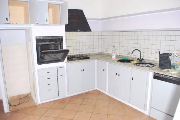 Appartamento in affitto a Montelupo Albese, 4 locali, prezzo € 370 | Cambio Casa.it
