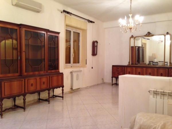 Appartamento in Vendita a Mascalucia Centro: 4 locali, 105 mq