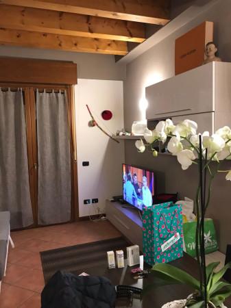 Appartamento in vendita a Castelnuovo del Garda, 3 locali, prezzo € 135.000 | Cambio Casa.it