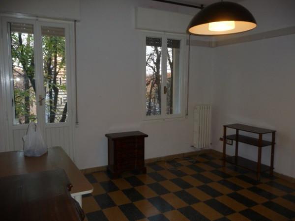 Appartamento in affitto a Formigine, 4 locali, prezzo € 530 | Cambio Casa.it