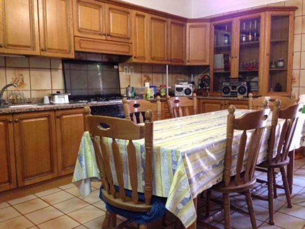 Appartamento in Affitto a Mascalucia Periferia: 4 locali, 100 mq