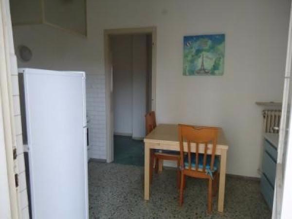 Bilocale Gorizia  3